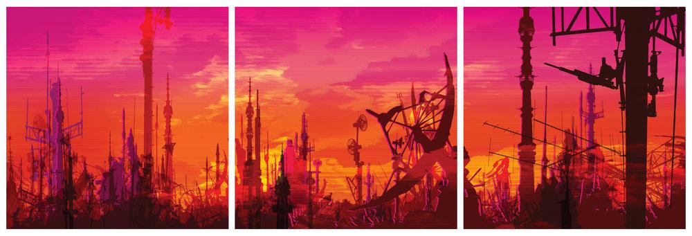 triptych01-01.jpg