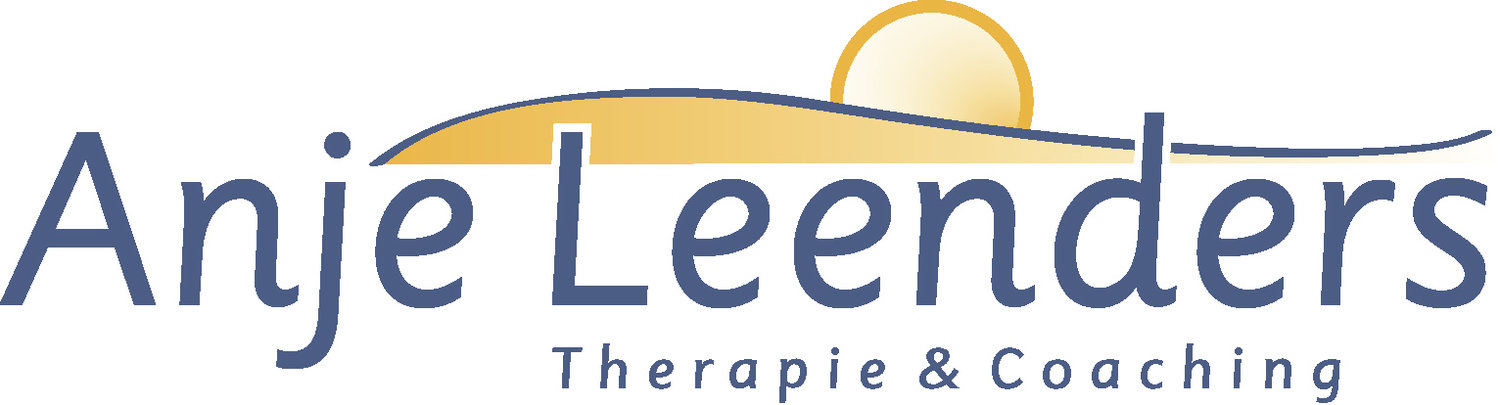 Anje Leenders Therapie en Coaching