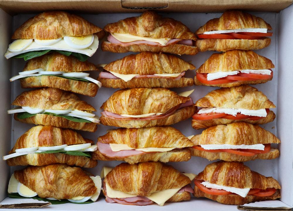 box-bread-8955.jpg