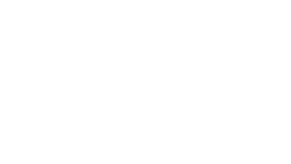 Marta-Liberty-White-Horizontal (1).png