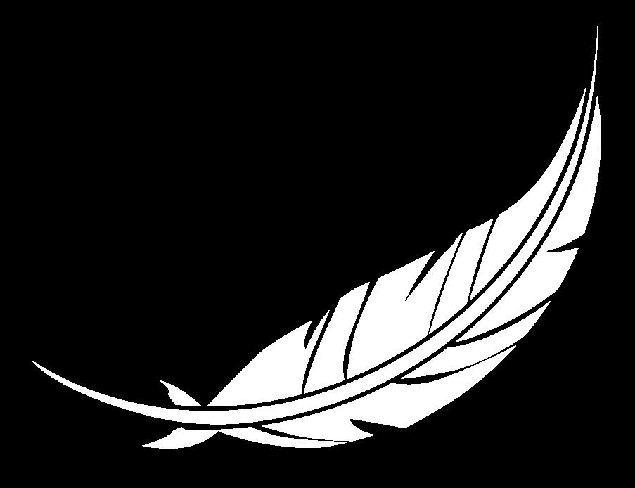 Marta Farmer feather.png