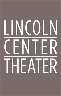 Lincoln Center Theatre   New Play Festival