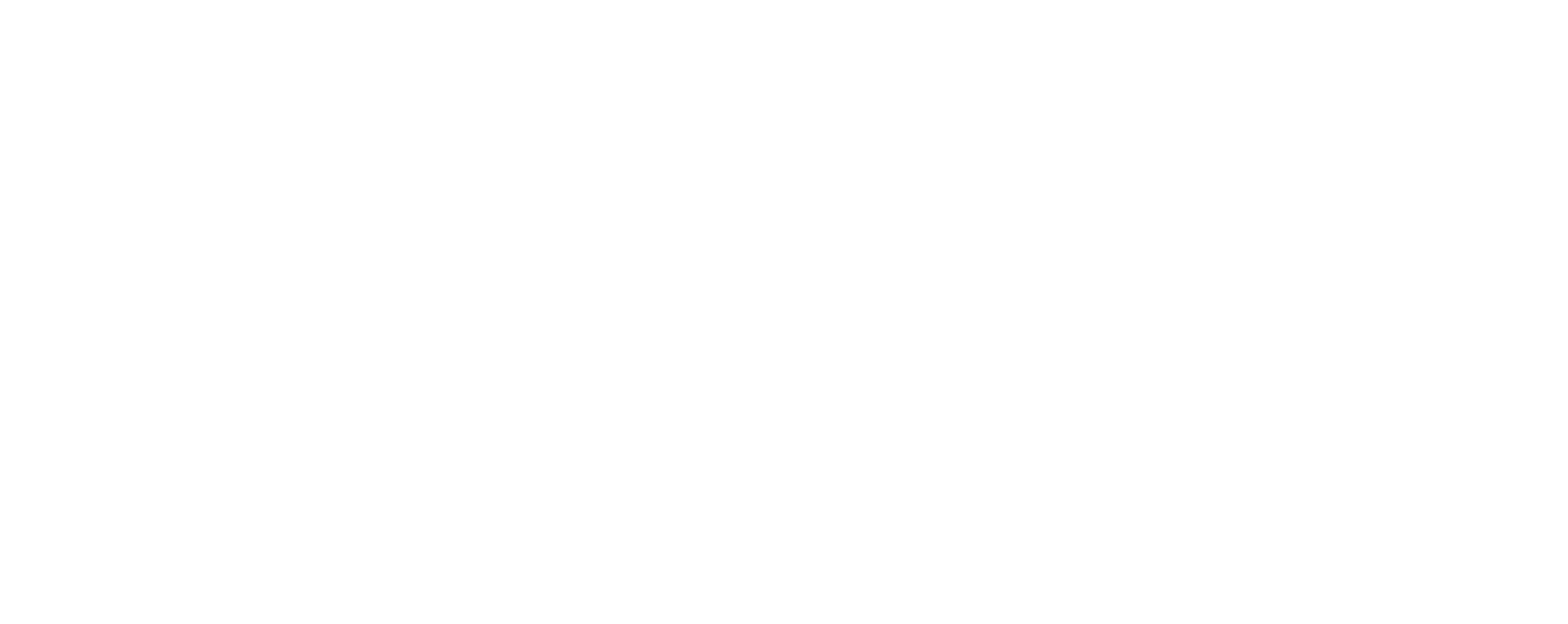 Margaux Restaurant