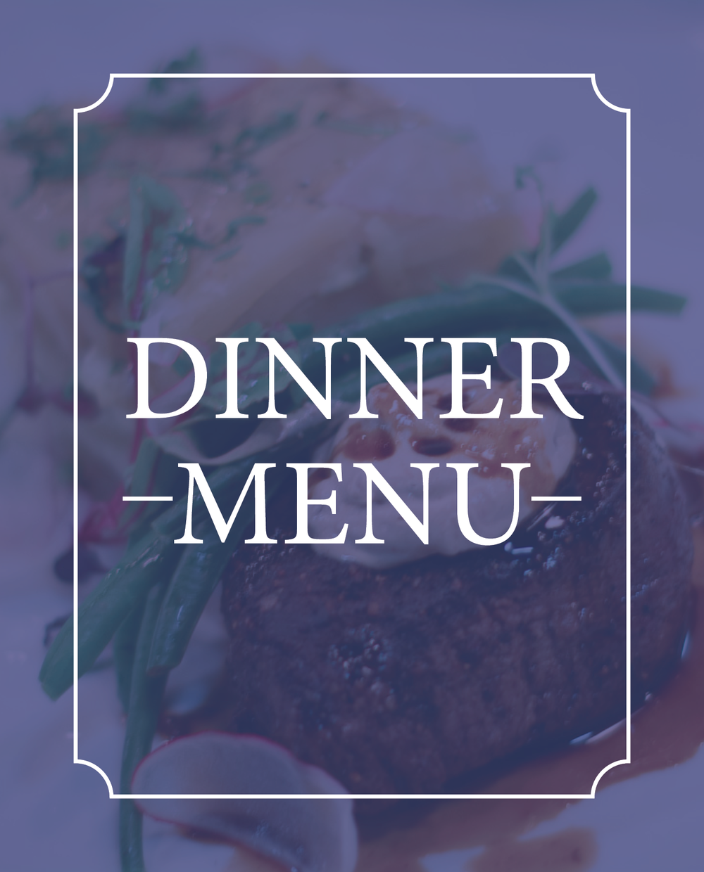 MGX_Web_Graphic_DinnerMenu.png