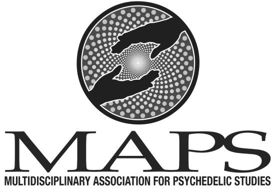 MAPS bw.jpg
