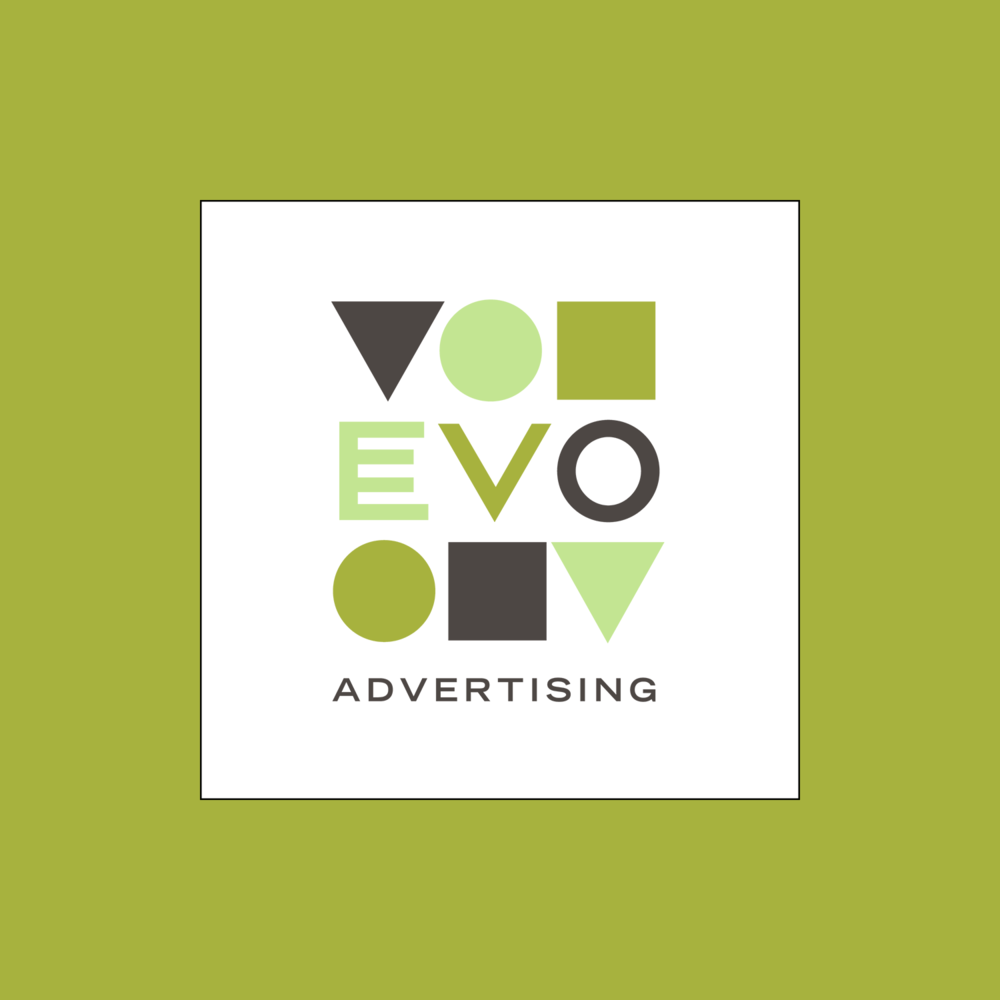 Evo Logo with Olive.png