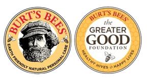 burts-bees.png