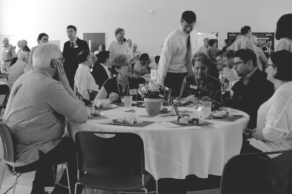 impact-luncheon-9.jpg