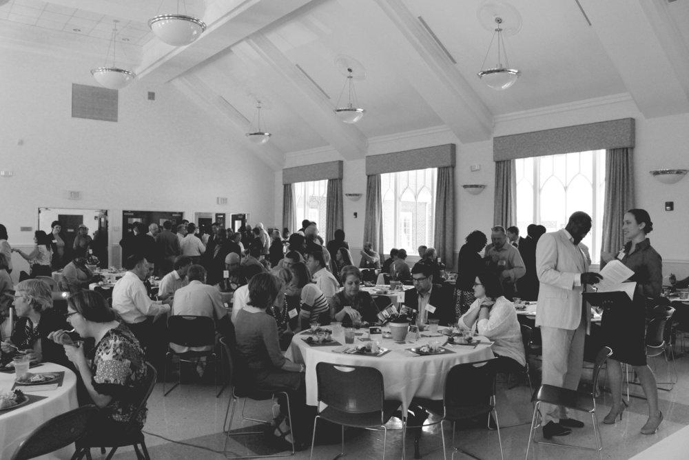 impact-luncheon-15.jpg
