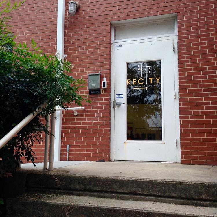 ReCity-Door.jpg