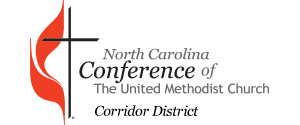 NC-Conference-UMC.png