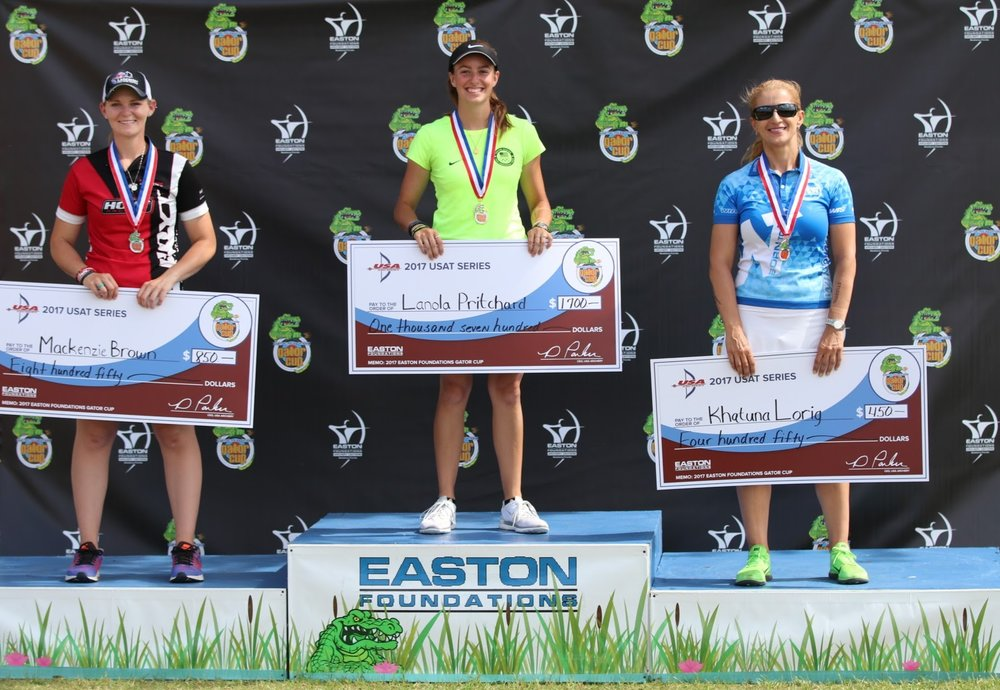 gator cup gallery 15