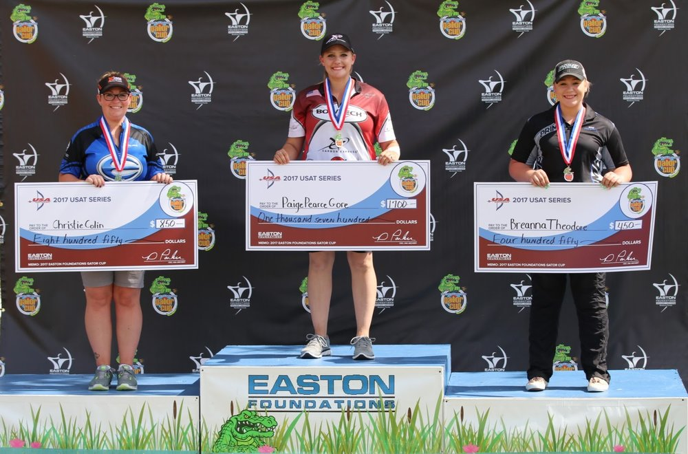 gator cup gallery 18