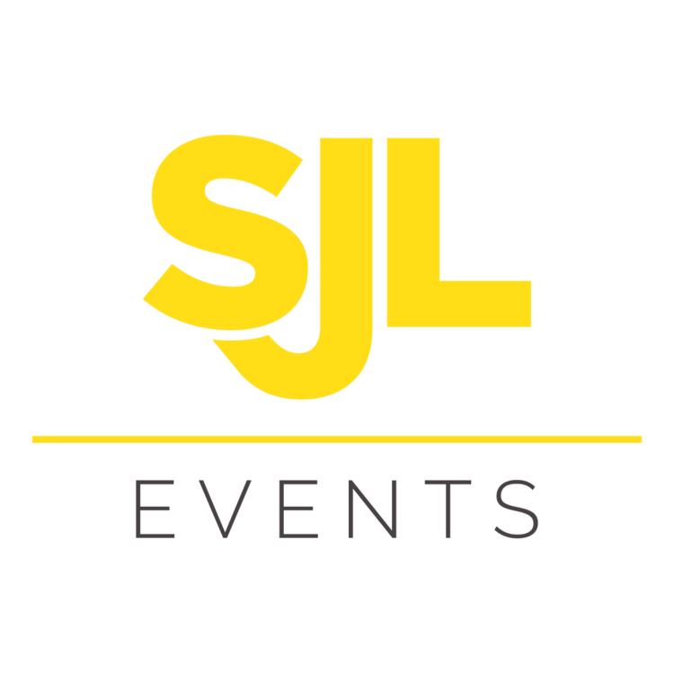 SJL Events LLC