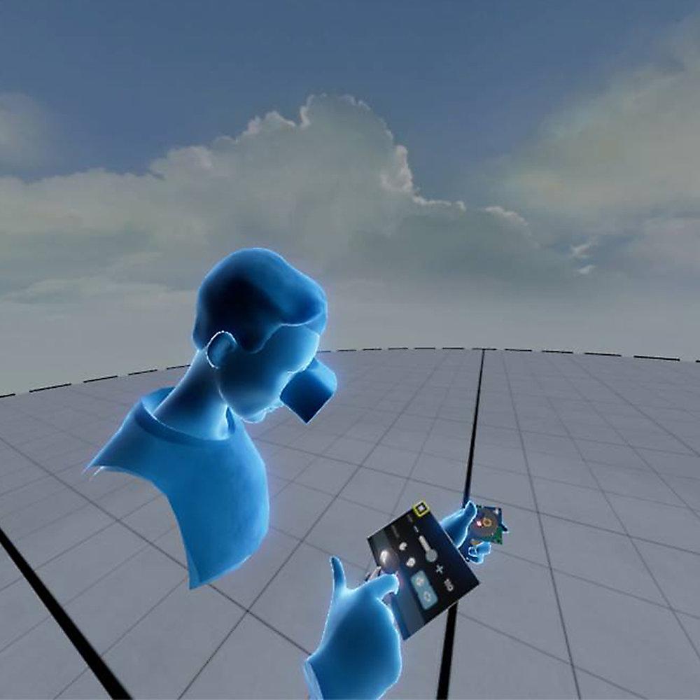 Thoreau_VR_OculusMedium.jpg