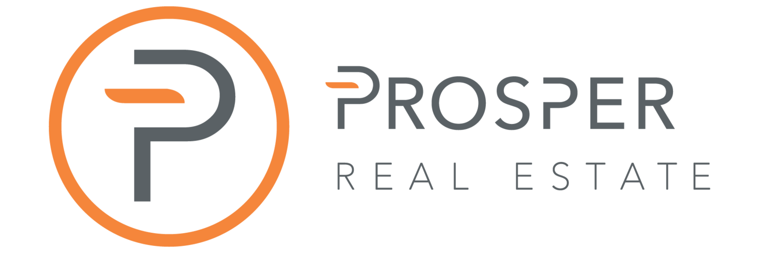 Prosper Real Estate