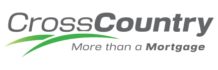 cross_country_mortgage-logo.jpg