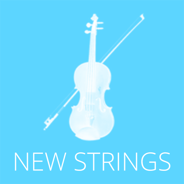 New Strings Cover Photo.png