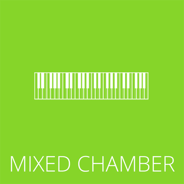 Mixed Chamber Cover Photo.png