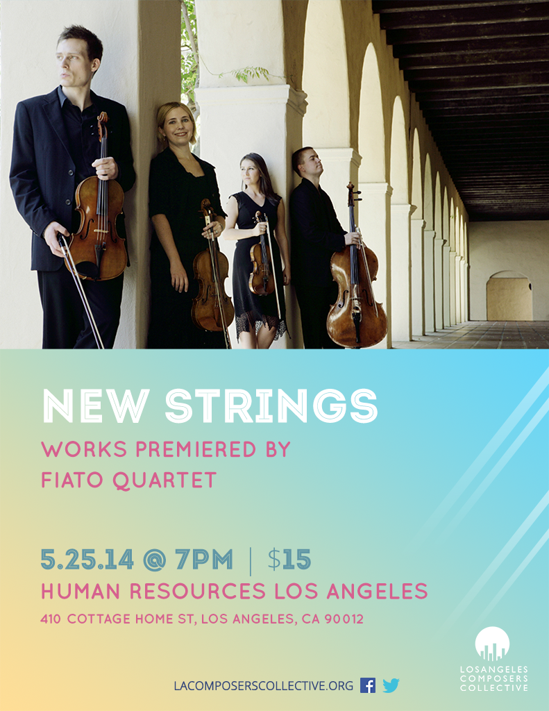 New Strings Flyer V2.png