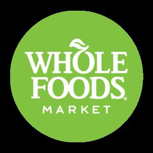 wholefoodslogo.png
