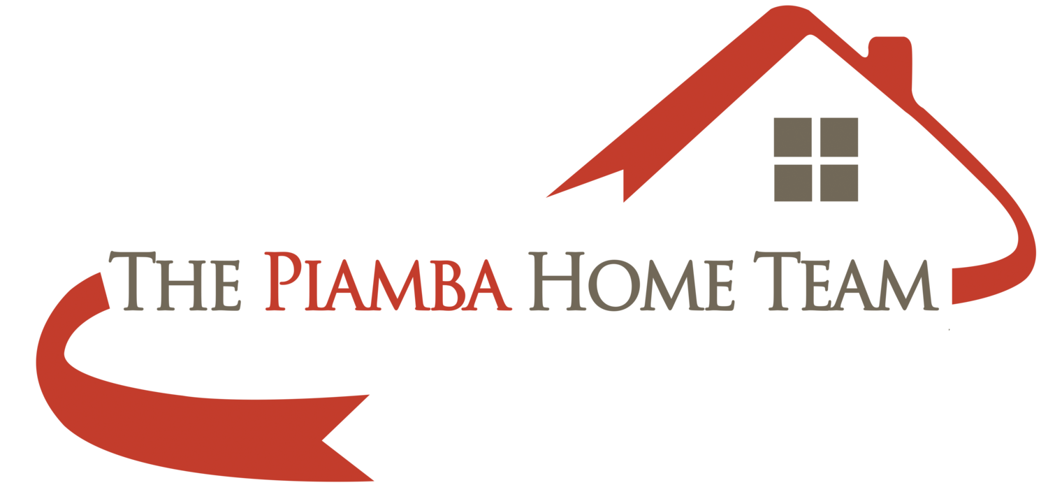 The Piamba Home Team | Keller Williams