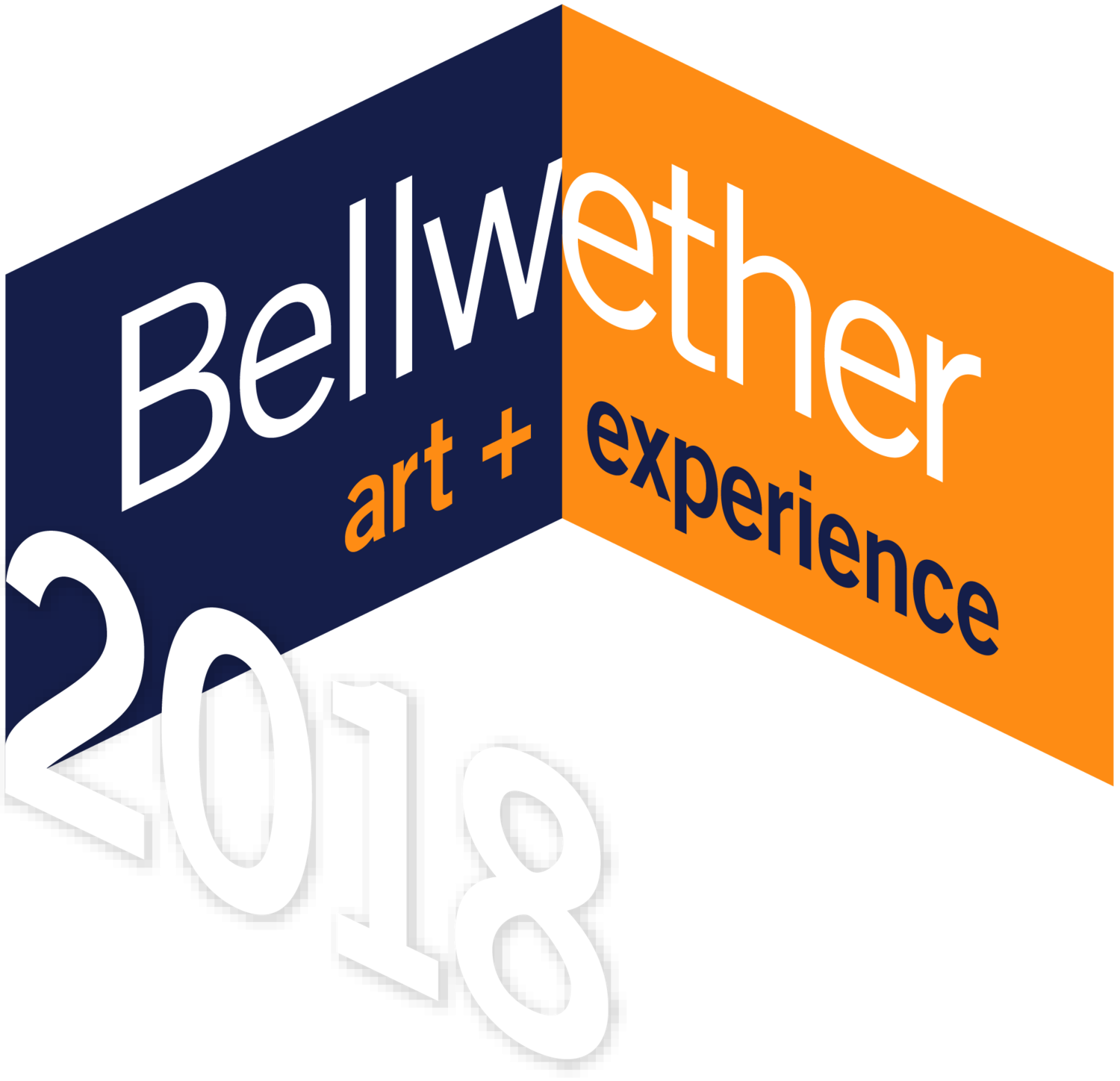 Bellwether 2018
