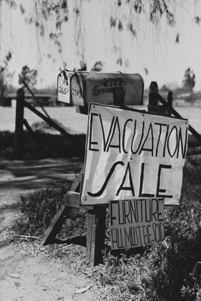 japanese-americans-evacuation-sale copy.jpg