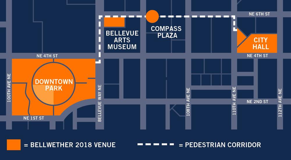 downtown-map-website.jpg
