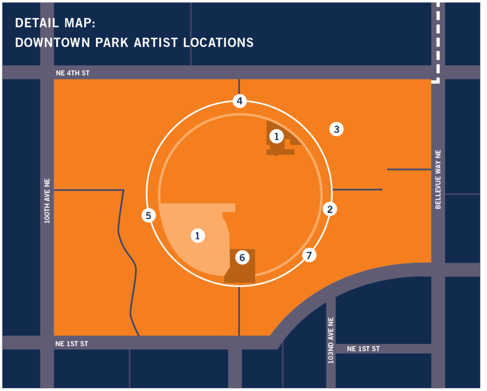 downtownpark-map.png
