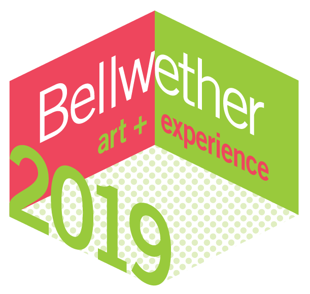 Bellwether 2019