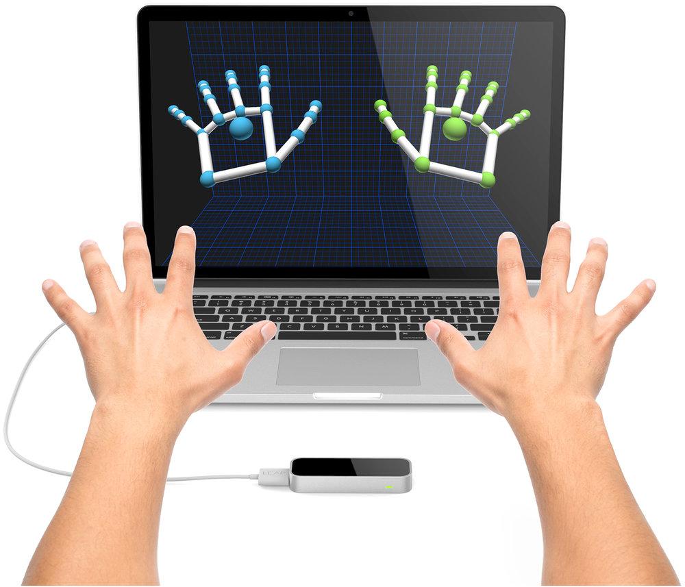leap-motion-3d-motion-gesture-controller-10-large.jpg