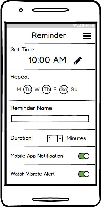 Set Reminder copy.png