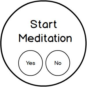 Start Meditation.png