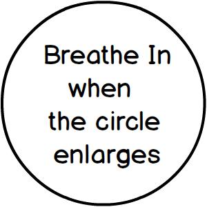 Breathe instruction.png