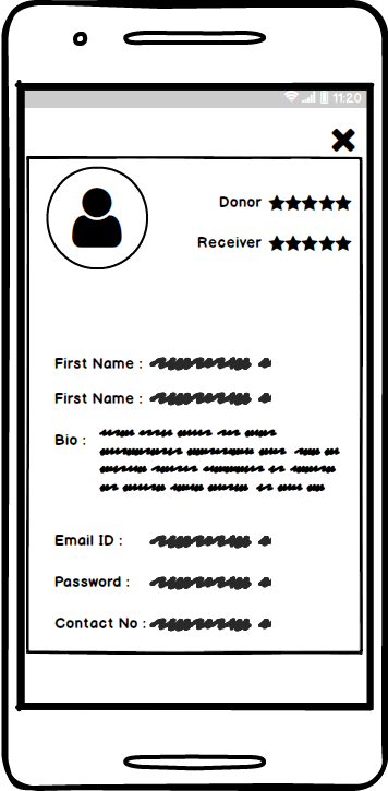 Popup profile.png