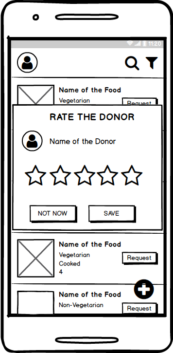 Rate approved .png