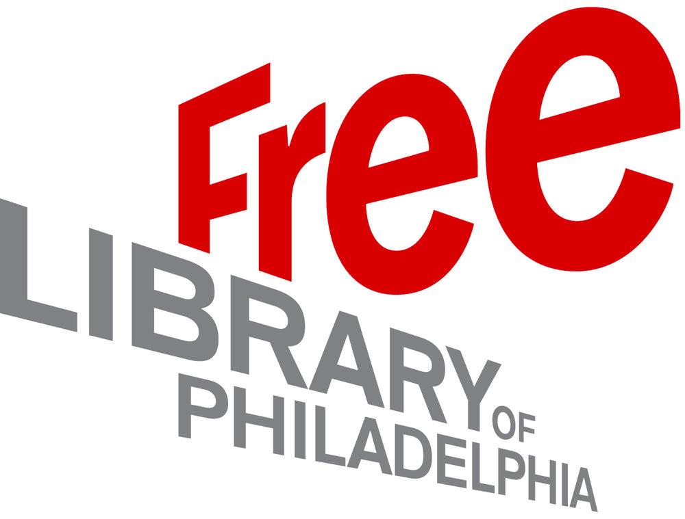 3. Free Library.jpg