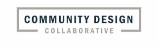 11.   Community Design Collaborative logo.jpeg
