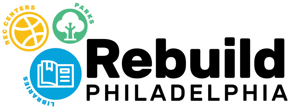 14. Rebuild Philadelphia.jpg