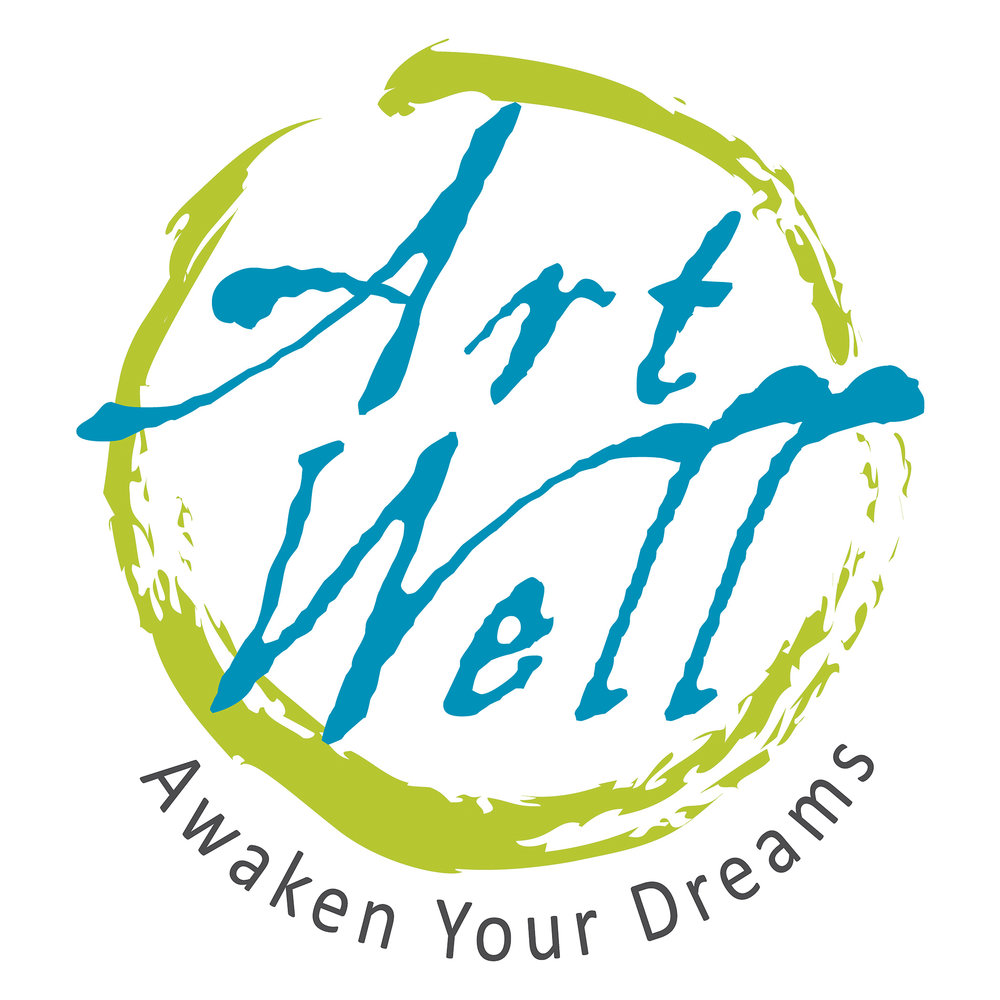 15. ArtWell_Awaken Your Dreams_logo.jpg