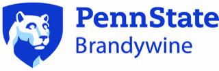 18. PSU Brandywine.jpeg