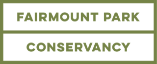 Fairmount Park Conservancy_Logo_300.png