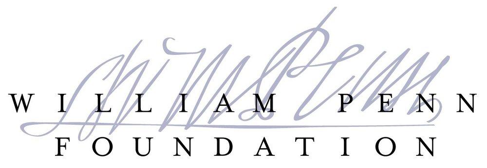 standard WPF logo.jpg