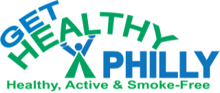 Get Healthy Phila.png