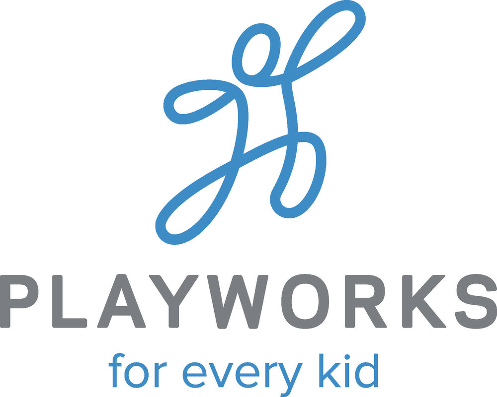 12. Playworks official logo with tagline (1) (3).jpg