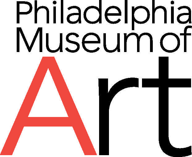 13. Philadelphia Museum of Art.jpg