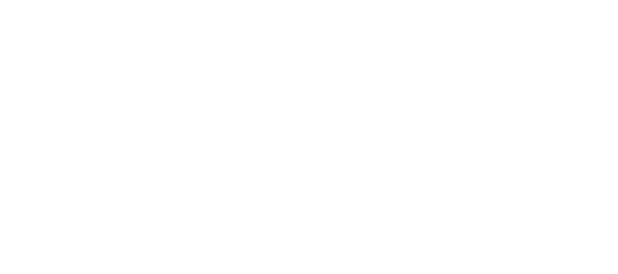 Sanctuary Downtown Seattle