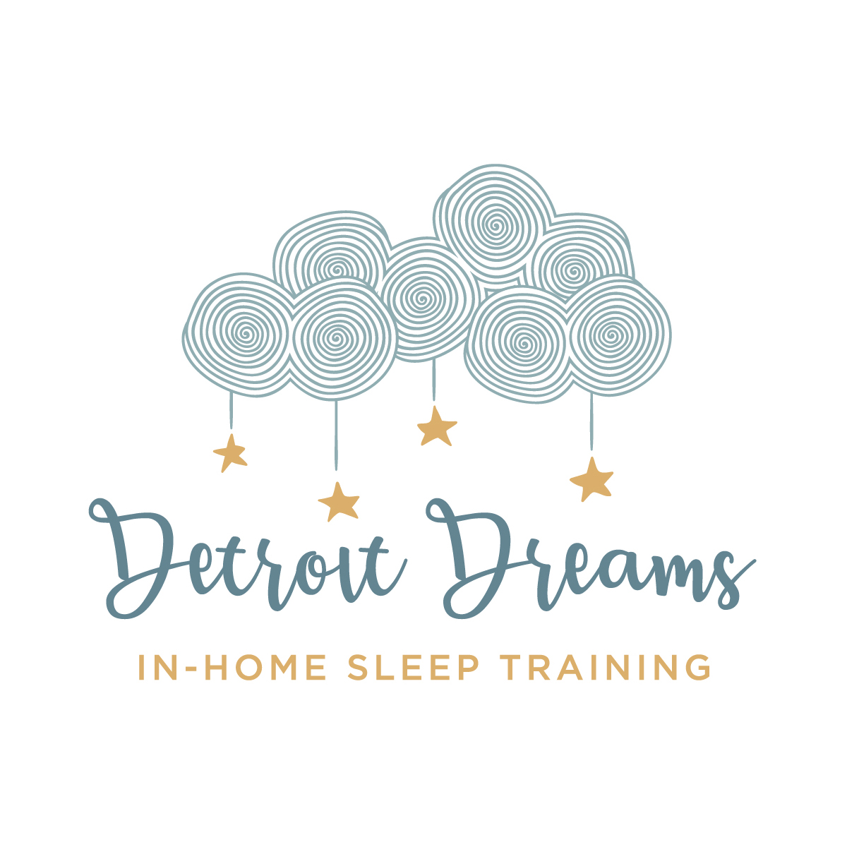 Detroit Dreams Tonight | Mommywise Sleep Coach