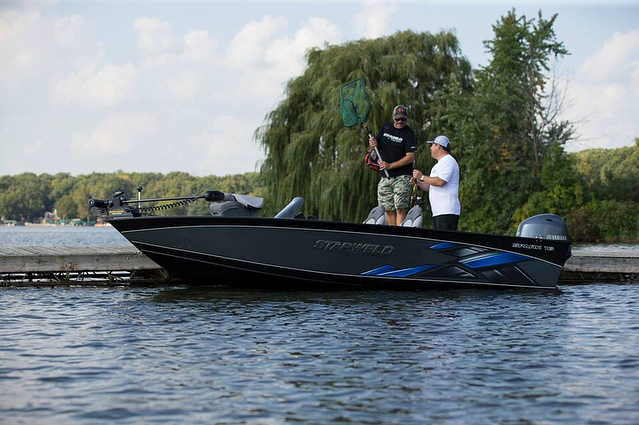 2019 MODEL PREVIEW - @starcraftboats STARWELD SPARK 16 Dual Console (DC) & Side Console (SC)  Affordable, Towable, Fishable.  Call Buras Marine at (410) 220-0504 to learn more or join us for our Starweld Demo Day on September 8th from 10-12 noon.  #BurasMarine #StarcraftMarine #Starweld #Fishing #FishBoat #AluminumBoat #MinnKota #Suzuki #SuzukiMarine #Spark